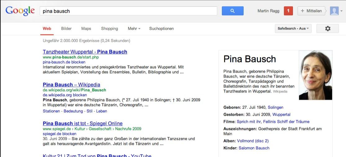 google_bausch