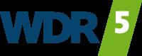 Logo WDR 5