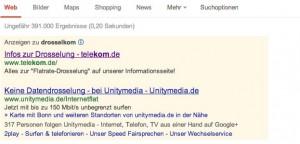 drosselkom-googleads