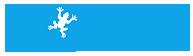 (c) Logo Froscon